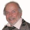 Gilles Desbiens